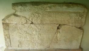 Museo_Lapidario_S_Eufemia_Grado