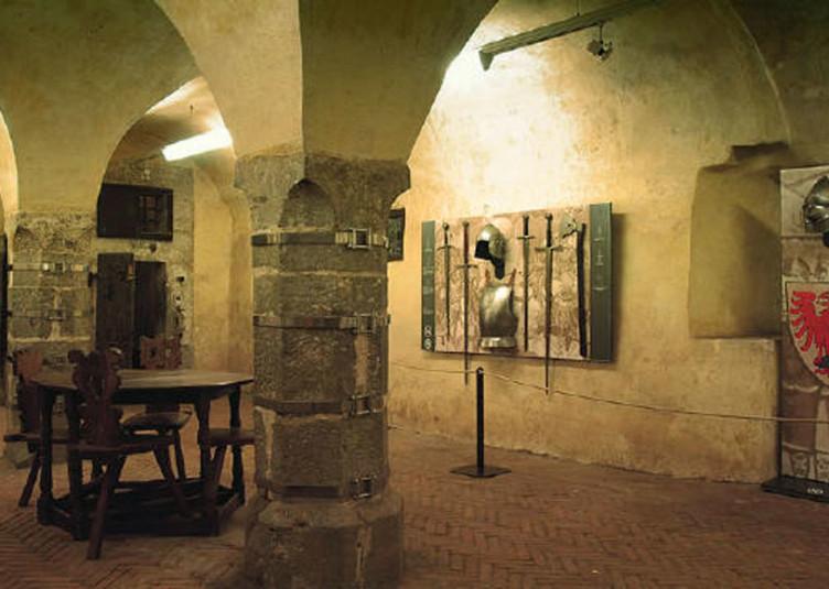 Museo_Medioevo_goriziano