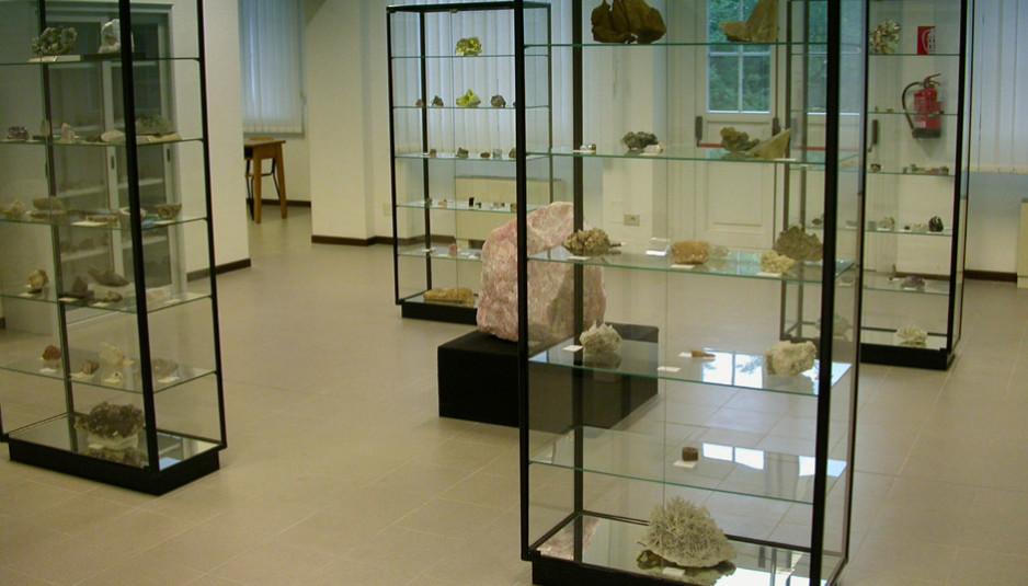 Museo_Mineralogia_Petrografia_Trieste