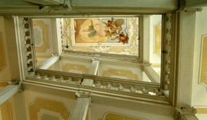 Palazzo_Arcivescovile_Udine