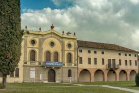 Palazzo_Cecchini_Cordovado