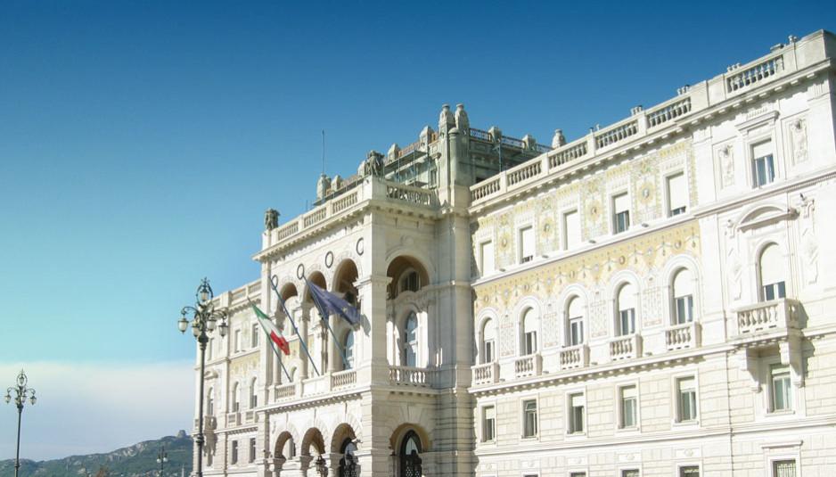 Palazzo_del_Governo_Trieste