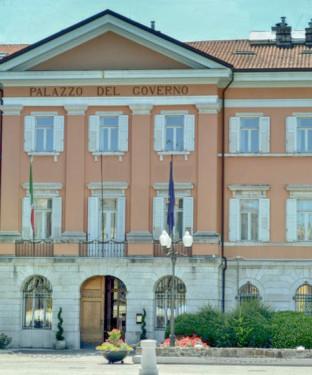 Palazzo_della_Torre_Gorizia