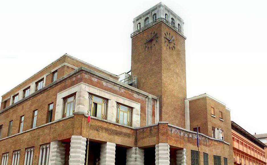 Palazzo_delle_Poste_Gorizia