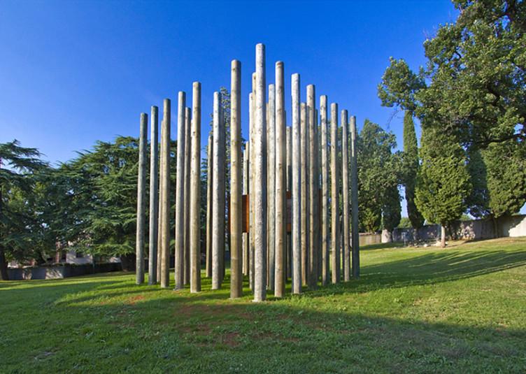Parco_Ungaretti_Sagrado