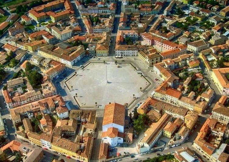 Piazza_Grande_o_Piazza_dArmi_Palmanova
