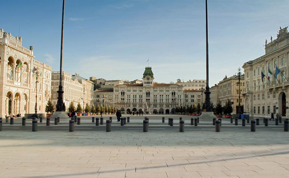 Piazza_Unita_Italia_Trieste