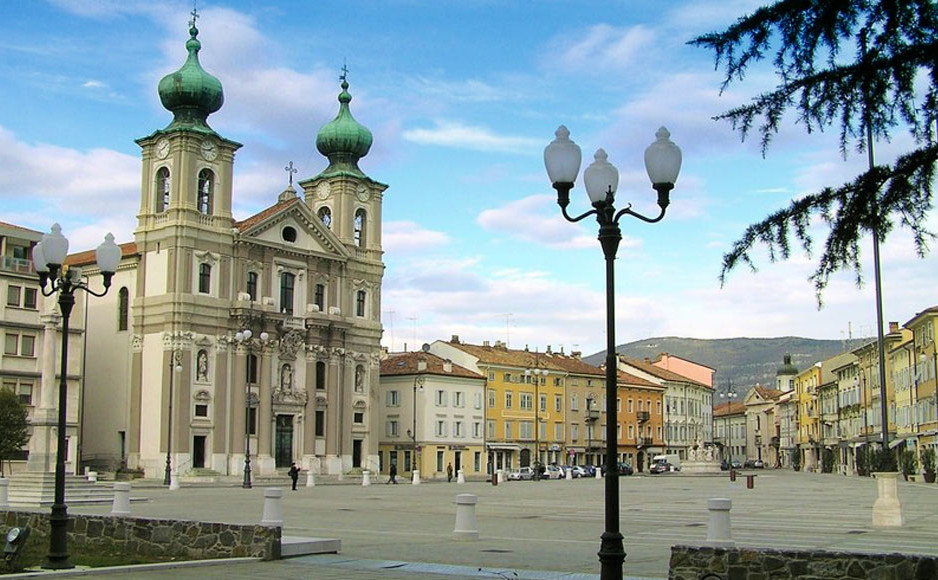 Piazza_Vittoria_Gorizia