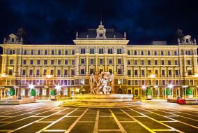 Piazza_Vittorio_Veneto_Trieste