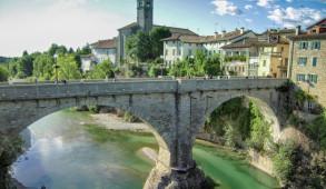 Ponte_del_Diavolo_Cividale_del_Friuli