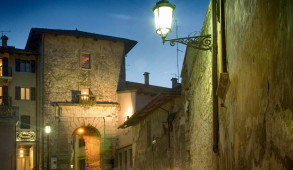 Porta_Gemona_Portonat_San_Daniele_Friuli