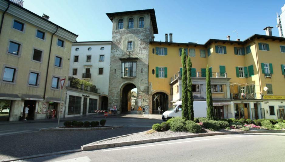Porta_Manin_Udine