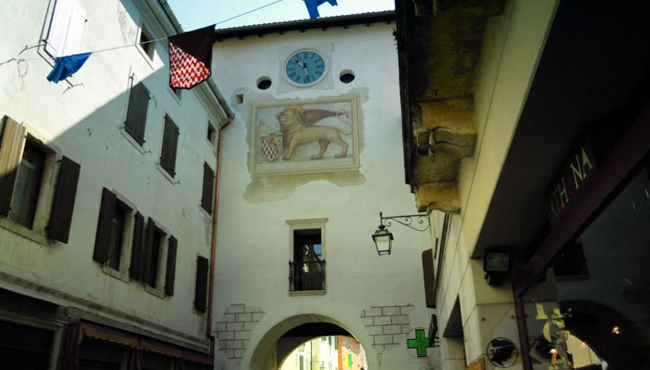 Porte_di_Spilimbergo