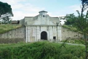 Porte_monumentali_Palmanova