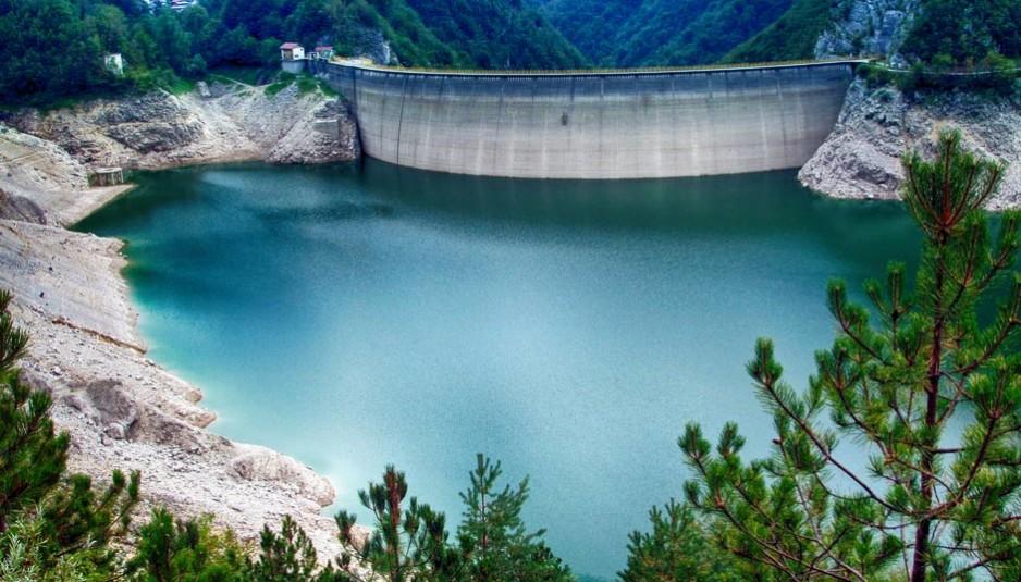 Lago_Ca_Selva