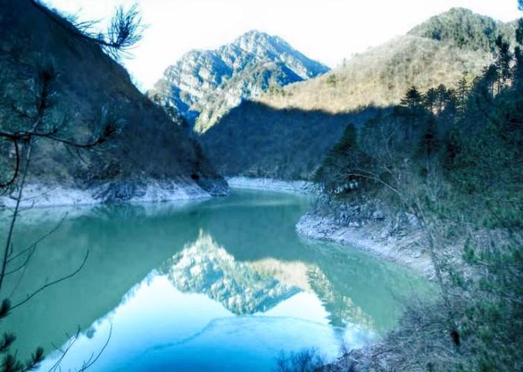 Lago_Ca_Zul