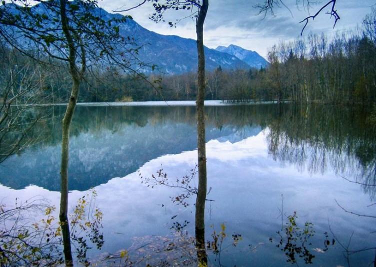 Lago_Minisini