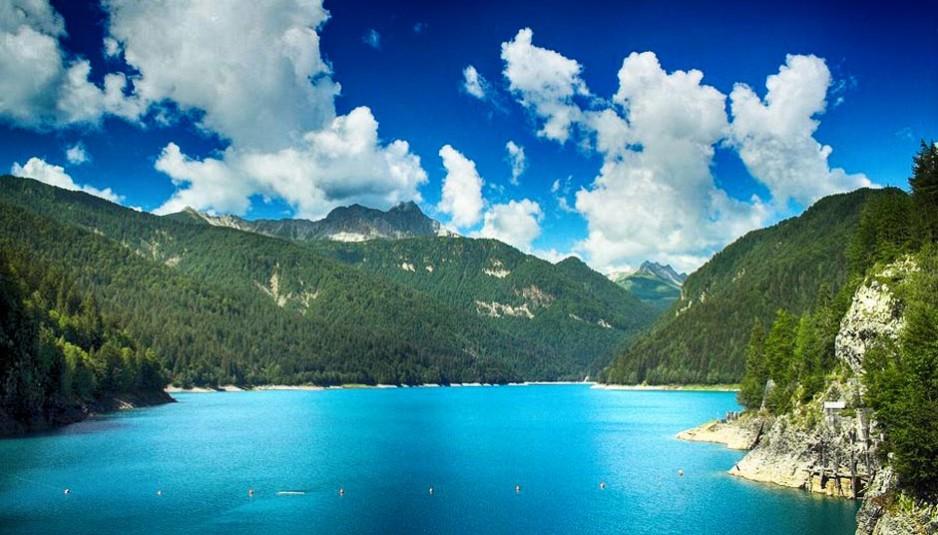 Lago_Sauris