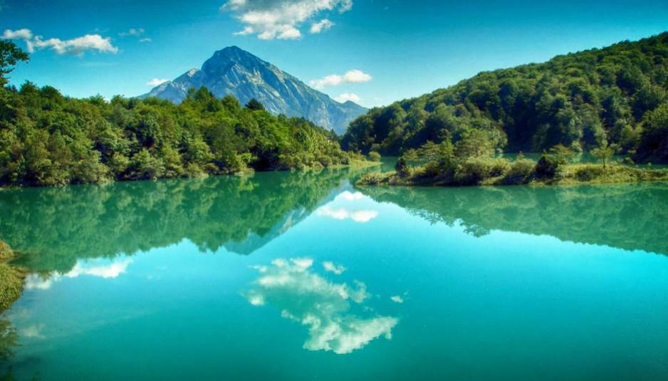 Lago_Verzenis