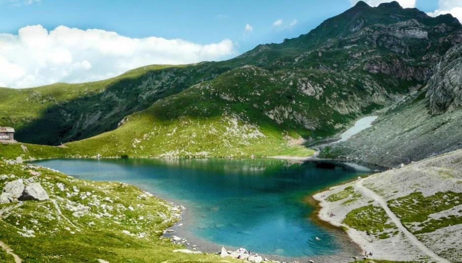 Lago_Volaia