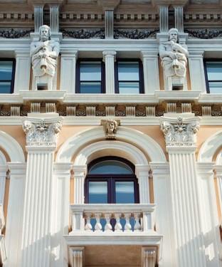 Palazzo_Modello_Trieste
