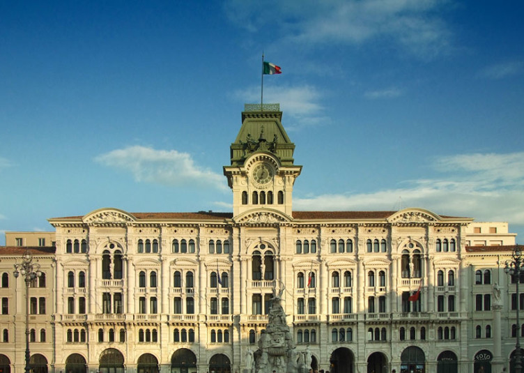 Palazzo_Municipio_Trieste
