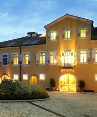 Palazzo_Strassoldo_Gorizia