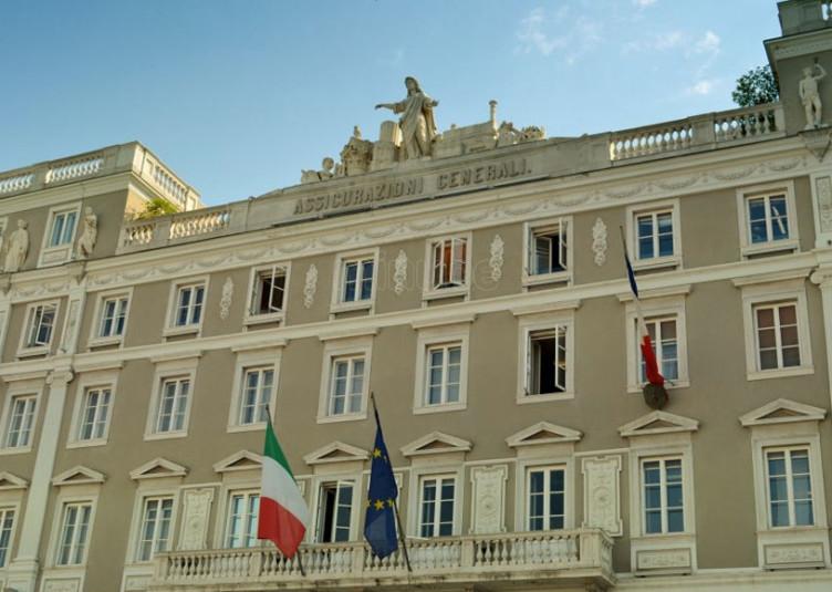 Palazzo_Stratti_Trieste