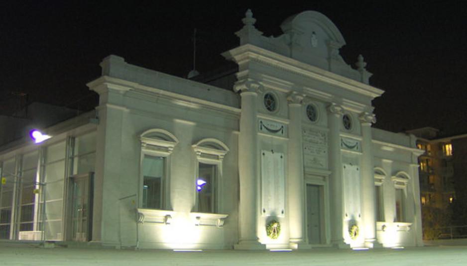 Teatro_Comunale_Gozzi_Pasiano