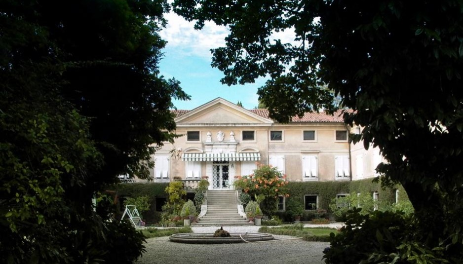 Villa_Bresciani1