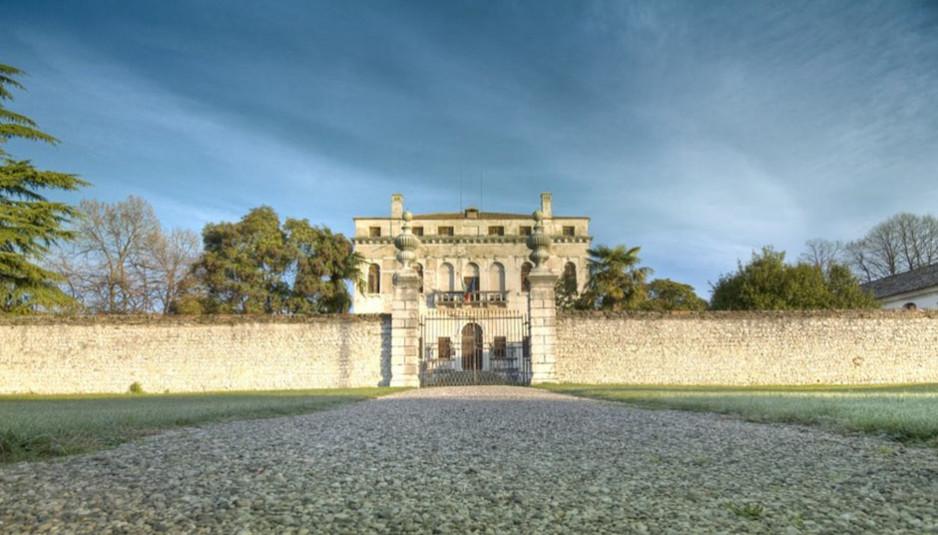Villa_Correr_Dolfin_Porcia1