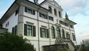 Villa_Gallici_Deciani_Casacco