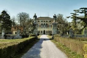 Villa_Kechler_Udine