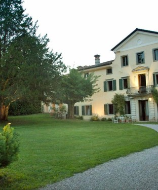 Villa_Liruti_Puicher_Biasutti_Tarcento