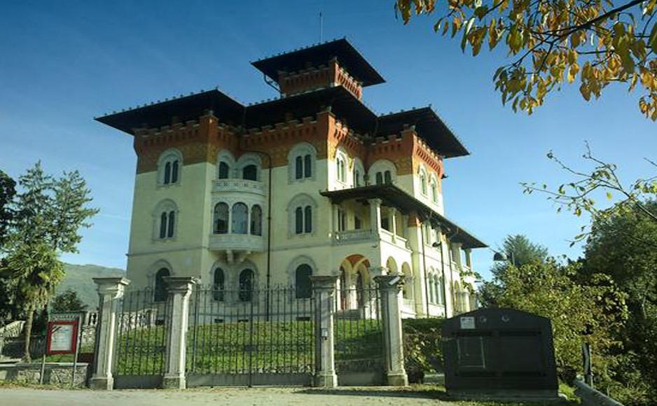 Villa_Moretti_Tarcento