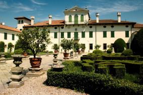 Villa_de_Claricini_Dornpacher_Moimacco
