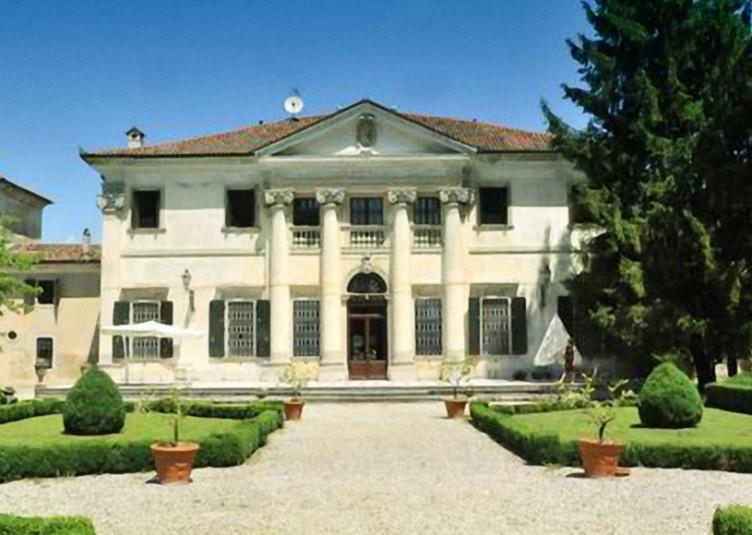 Villa_de_Puppi_Moimacco