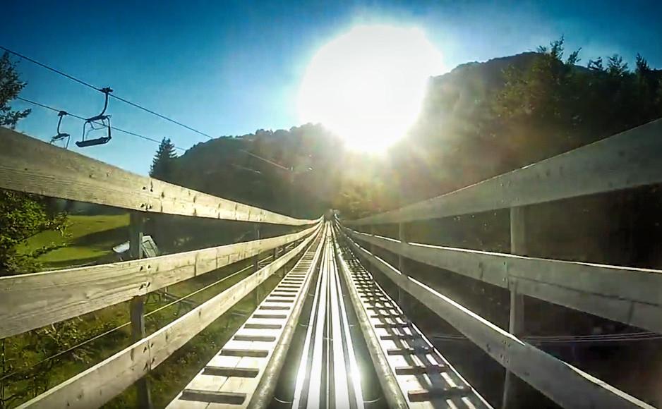 AlpineCost
