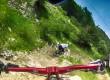 Bike-Funk-Park-
